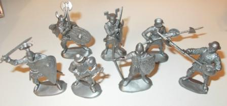 RM knights 2
